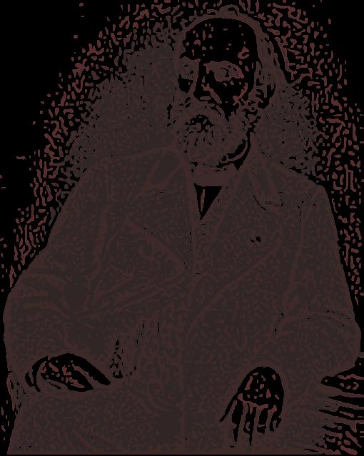 Image of Alkan