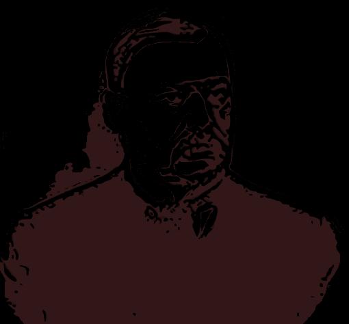 Image of Glazunov