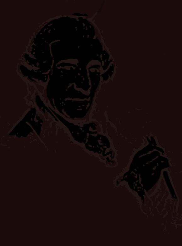 Image of Haydn