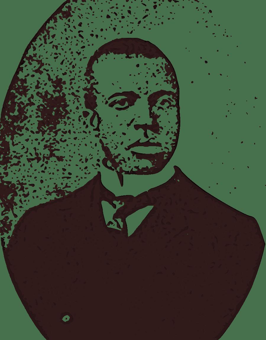 Image of Joplin