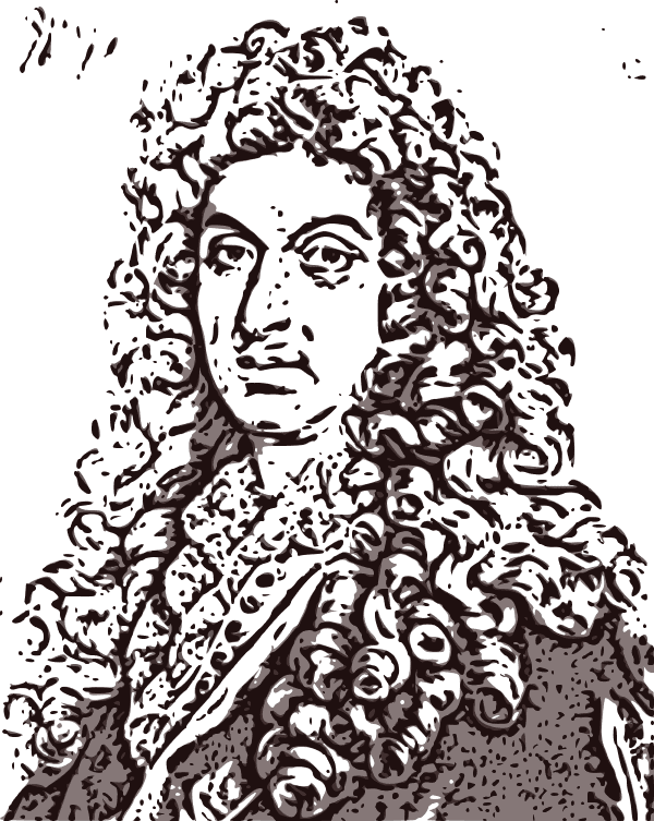Image of Lully