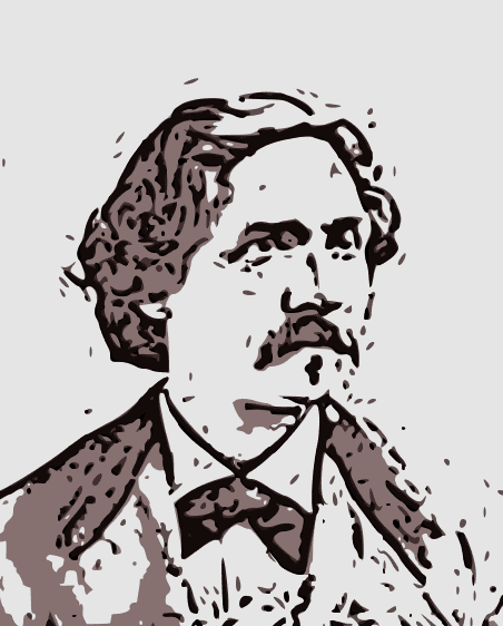 Image of Mollenhauer