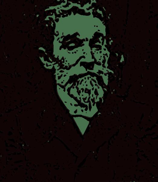 Image of Novacek
