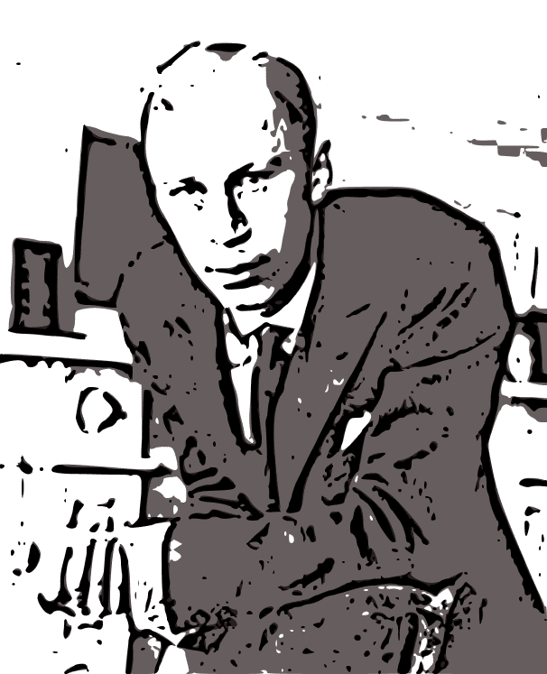 Image of Prokofiev