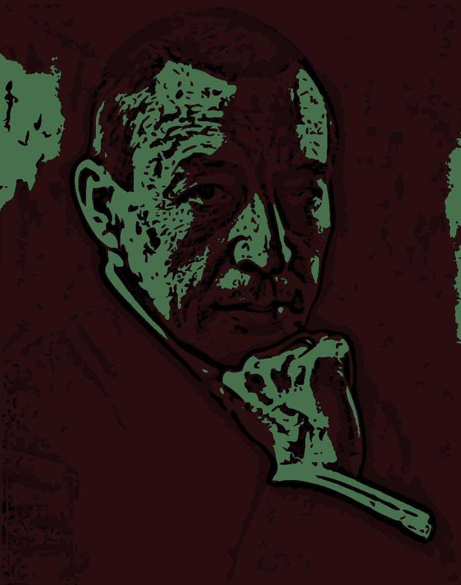 Image of Rachmaninoff