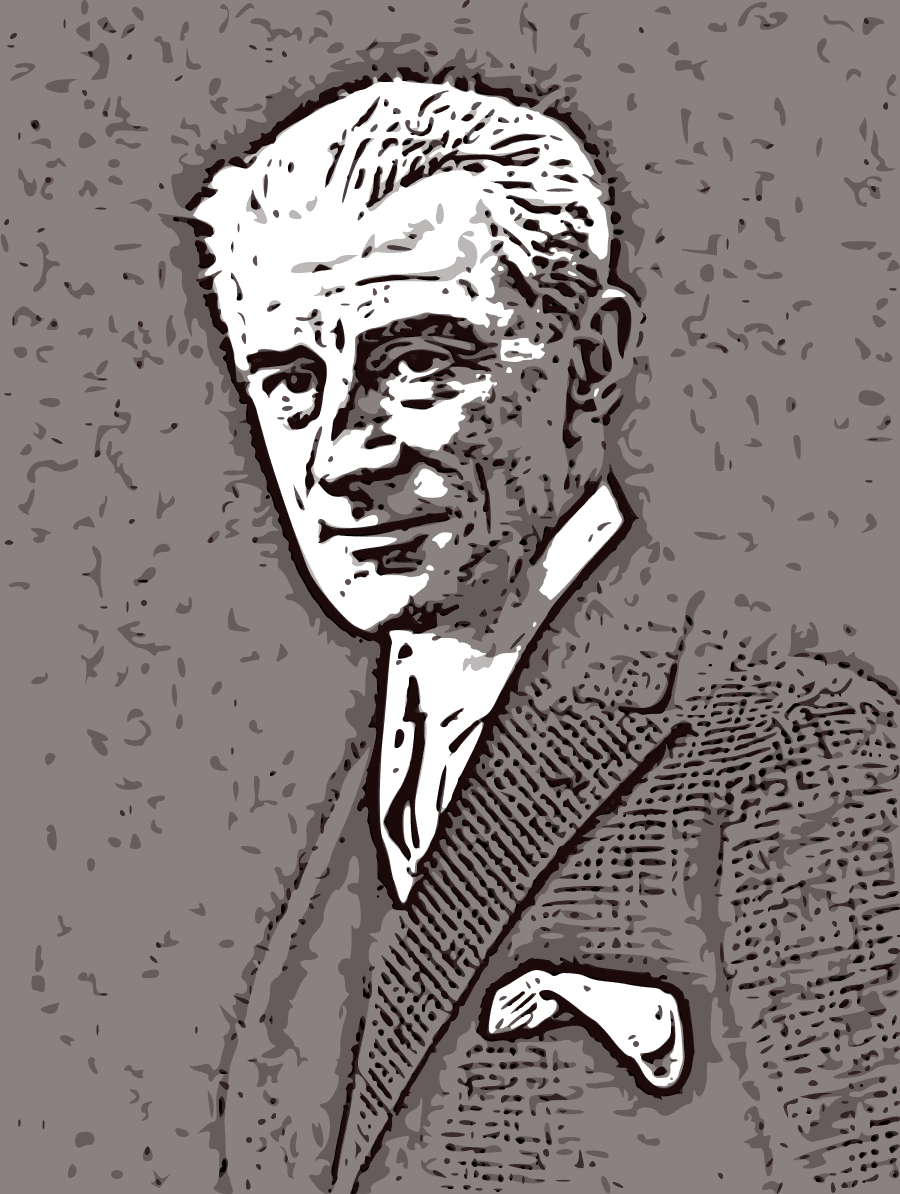 Image of Ravel
