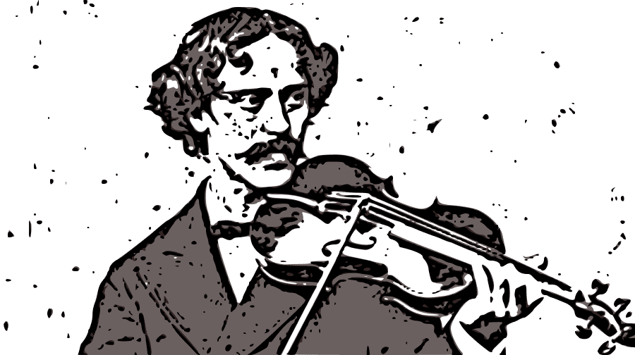 Image of Sarasate