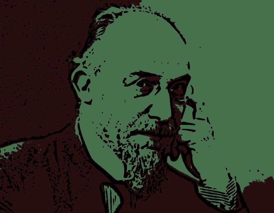 Image of Satie