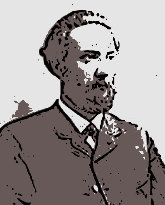 Image of Schradieck