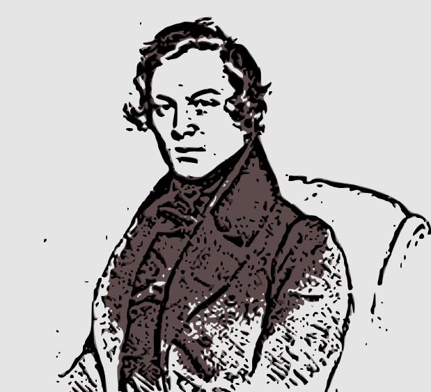 Image of Schumann