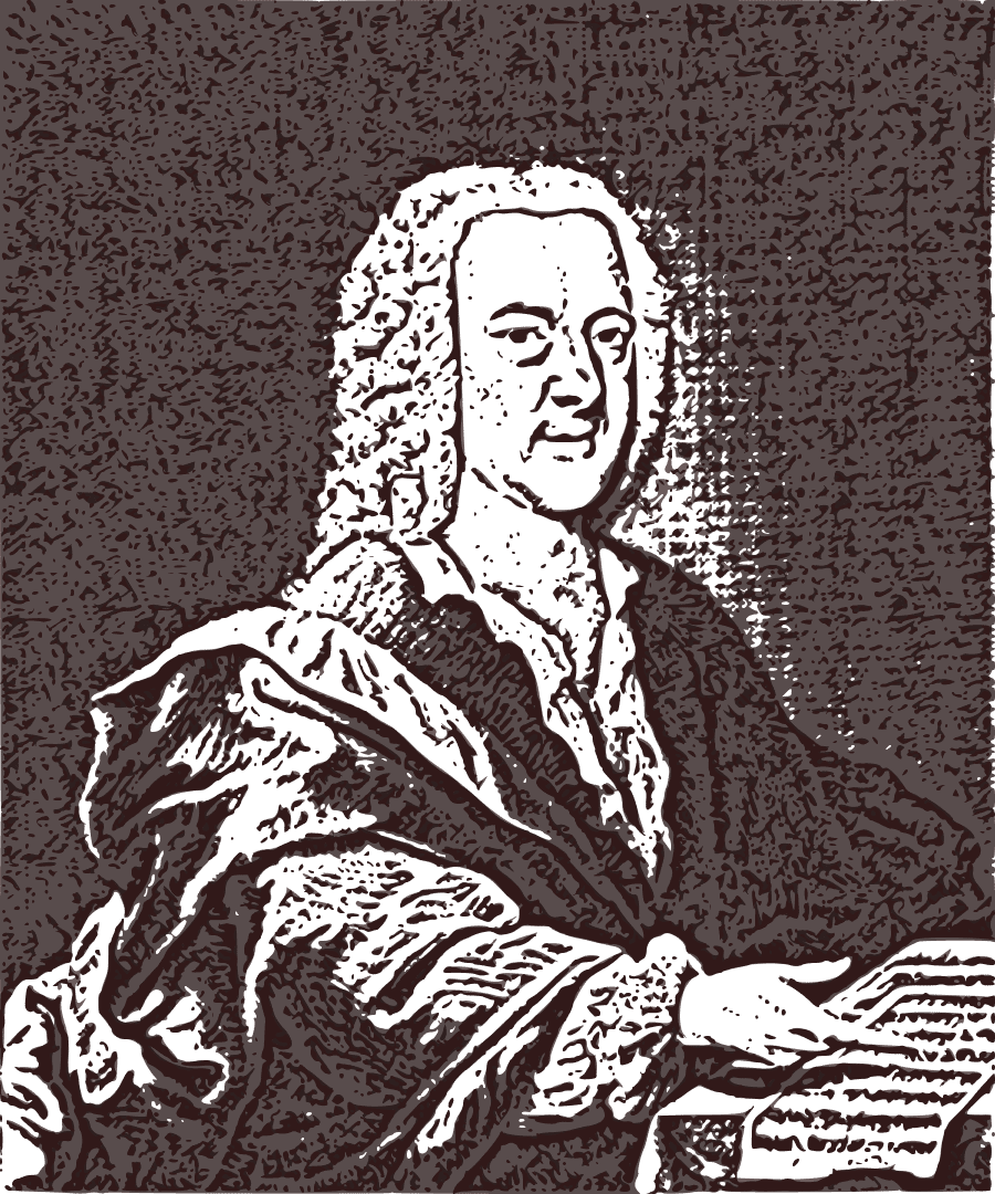 Image of Telemann