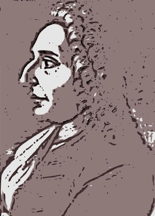 Image of Vitali