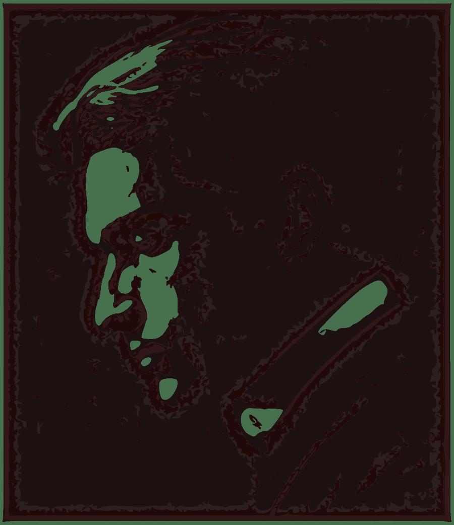 Image of Yost